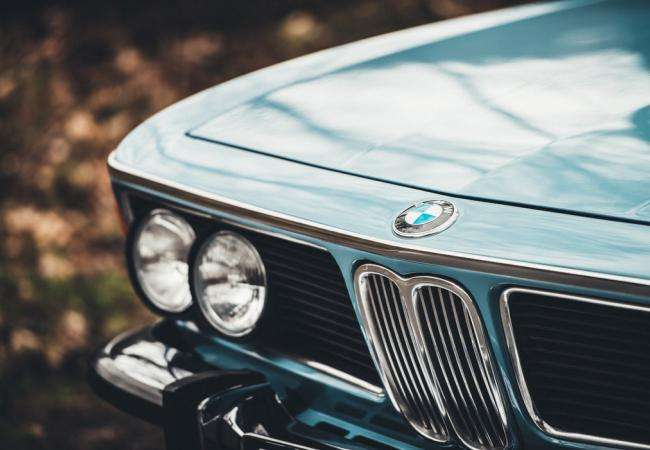 Rétromobile; the thrill of classic cars