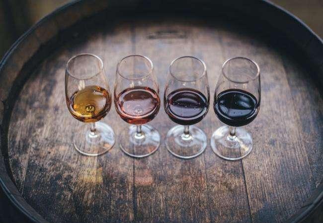 Grand Tasting et Beaujolais Nouveau : Paris fête le vin en Novembre